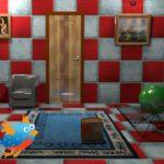 Escape Fan Room 02 Escape